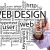 How to Use a Website For Business, Marketing and Growth
