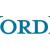 Tutorials: Using WordPress for a Small Business Website