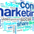Small Business Content Marketing: 5 Strategies and Examples