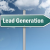 Using a Small Business Blog to Generate New Leads from Customers