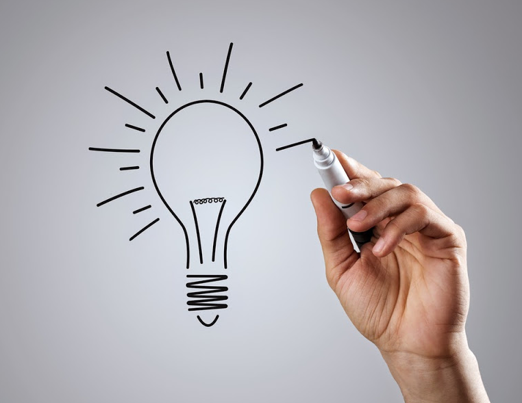 Top 10 small business ideas for 2016 most with low for Small drawing ideas