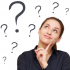 What Should a New Real Estate Agent Do to Get Clients and Business?