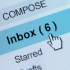 Real Estate Newsletter Subject Line Tips to Boost Your Open Rates