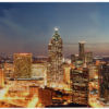 Atlanta Real Estate Market Predictions for 2019: A Slowdown Ahead?