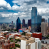 Will the Dallas, Texas Housing Keep Rising or Crash in 2020?