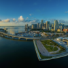 Miami, Florida Housing Forecast Into Summer 2018: Falling Prices Ahead?