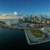 Miami, Florida Housing Forecast Into Summer 2018: Falling Prices Ahead?