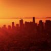 Los Angeles, California Housing Market Predictions: Summer 2017 – 2018