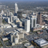 Charlotte, North Carolina Housing Market Forecast Into 2018