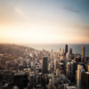 Chicago, Illinois Real Estate Market Outlook Through 2018