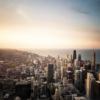 Chicago, Illinois Real Estate Market Outlook Through 2018