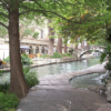 San Antonio, Texas: Real Estate Forecast Through Spring 2019