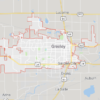 Forecast: Greeley, Colorado Housing Market Gets a 'Population Boost'