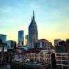 Nashville, Tennessee Housing Market Forecast for 2021